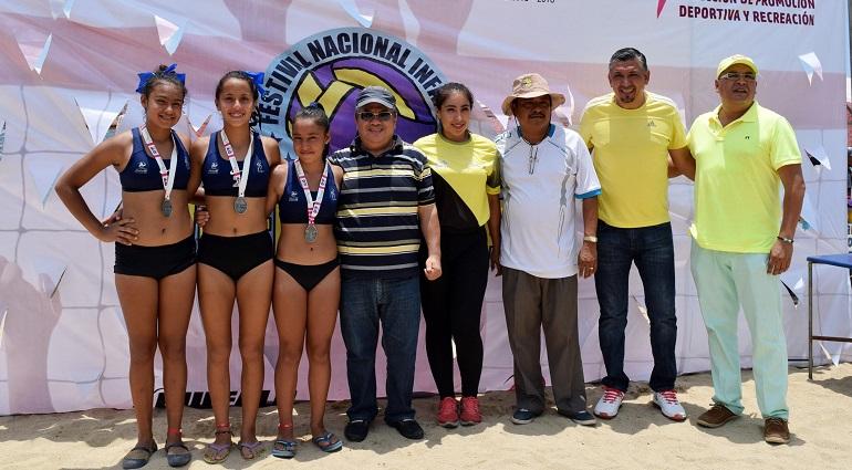 festival_voleibol_acapulco (1)