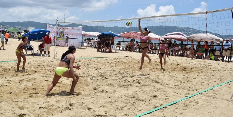 festival_voleibol_acapulco (2)