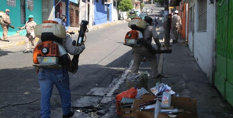 fumigación_zika_acapulco