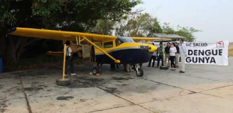 fumigacion_aerea_chilpancingo