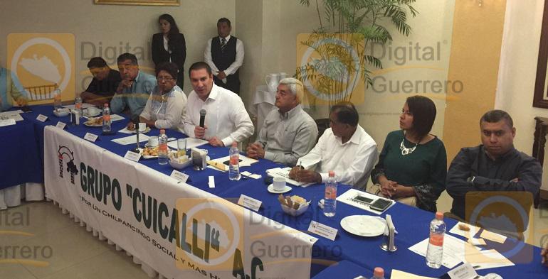 gobernador_puebla_chilpancingo
