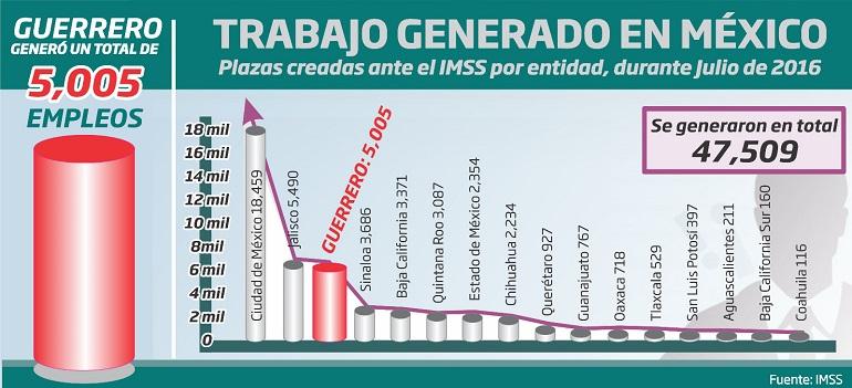 grafi_empleo_guerrero_astudillo_imss
