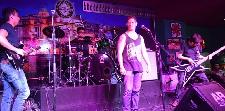 guerrero_rock_acapulco (2)