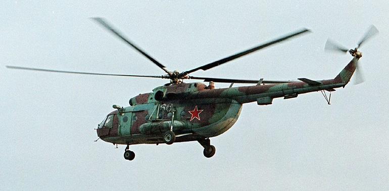 helicoptero_ruso_derribado_alep