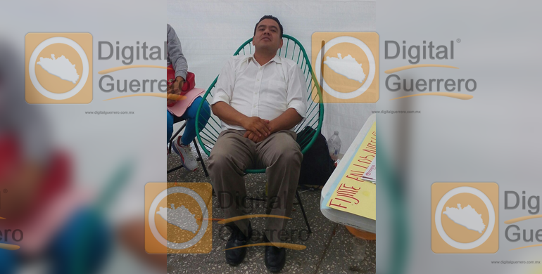 huelga_hambre_ayuntamiento_chilpancingo (2)