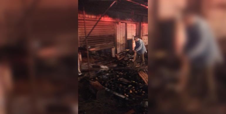 incendio_mercado_morelos_coyuca