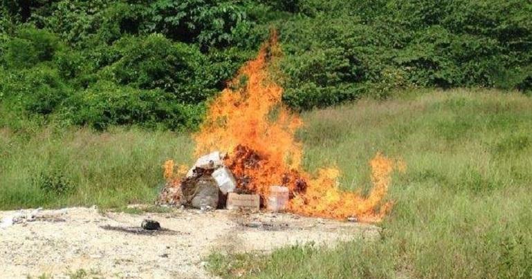incineracion_droga_pgr_acapulco