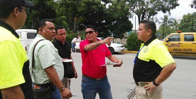 inspeccion_proteccion_civil_acapulco (1)