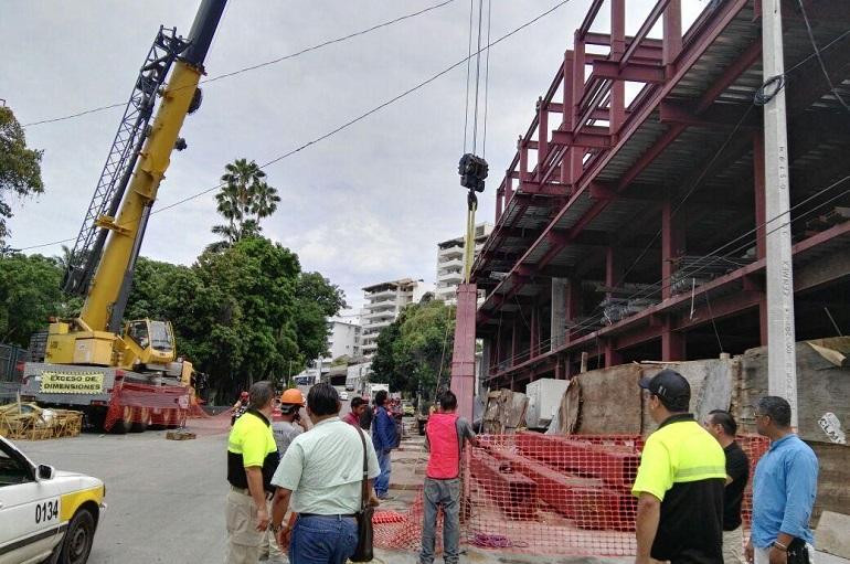 inspeccion_proteccion_civil_acapulco (2)