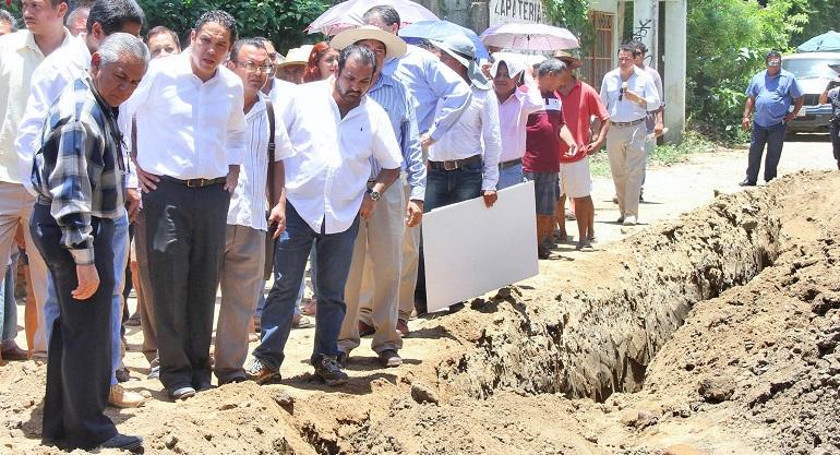 introducción_tuberias_drenaje_acapulco (2)