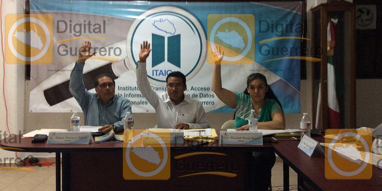 itaigro_multa_ayuntamiento_chilpancingo