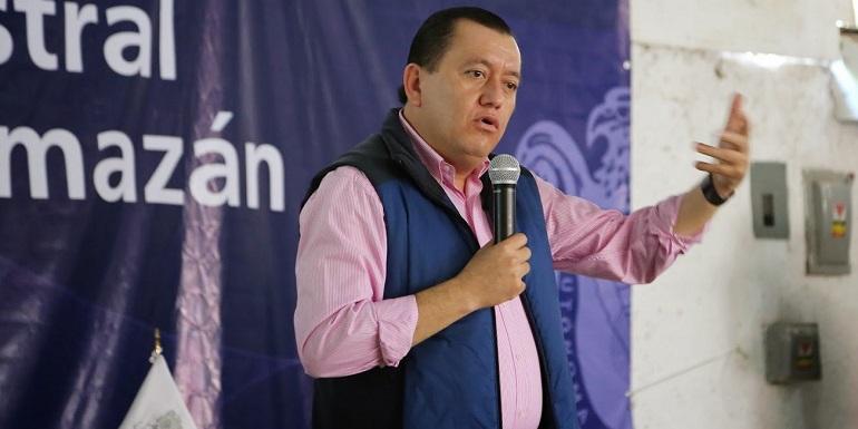 javier_saldaña_uagro