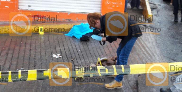 joven_ejecutado_chilpancingo (2)