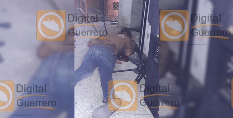 joven_ejecutado_iglesia_acapulco (1)
