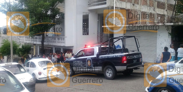 joven_ejecutado_iglesia_acapulco (3)