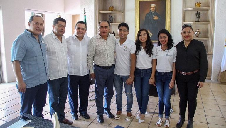 jovenes_acapulco_nasa
