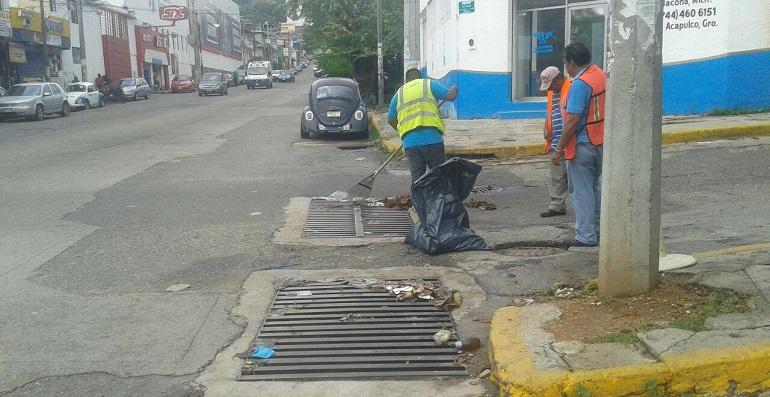limpieza_regillas_acapulco_saneamiento_basico (1)