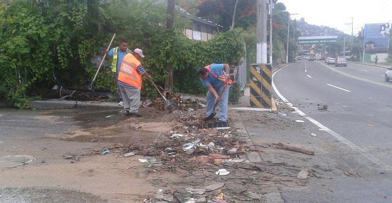 limpieza_regillas_acapulco_saneamiento_basico (2)