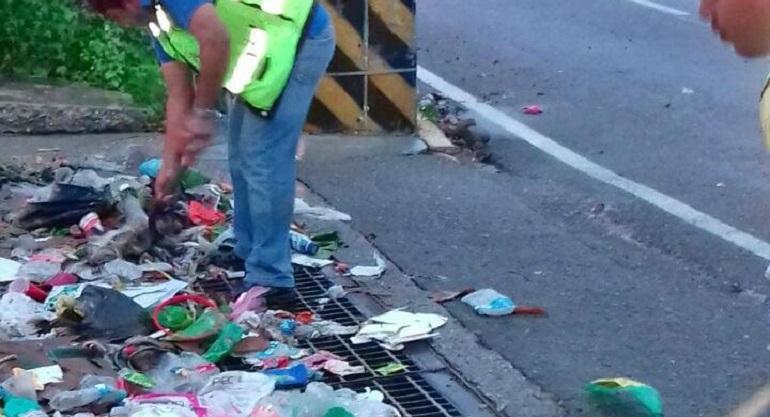 limpieza_saneamiento_basico_acapulco (1)