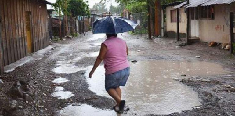 lluvias_iguala