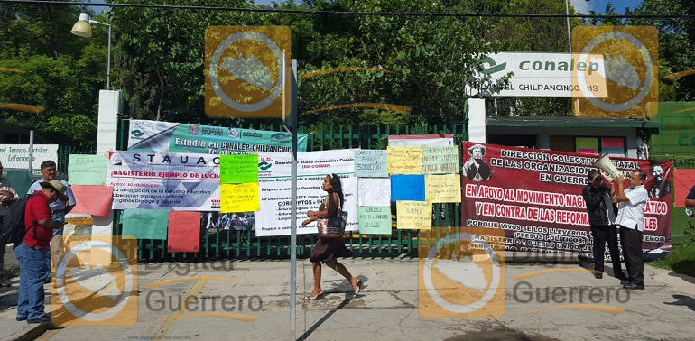 maestros_conalep_chilpancingo1
