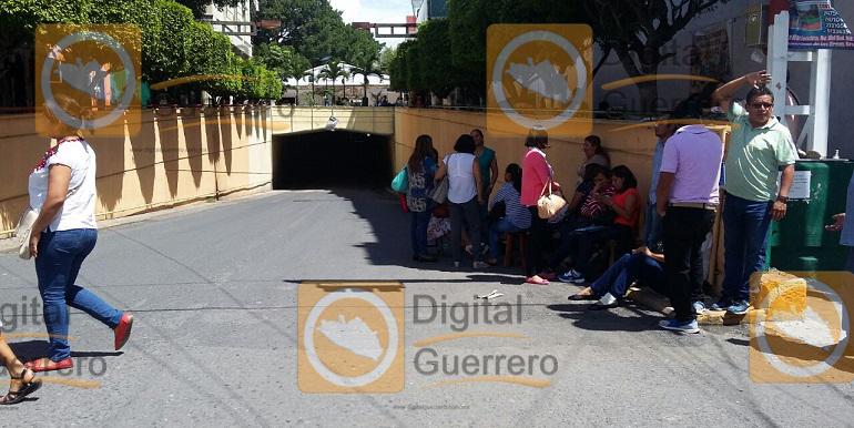 maestros_educacion_especial_seg (2)