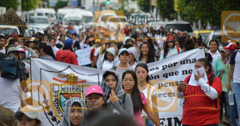 marcha_funpeg_acapulco_plazas (2)