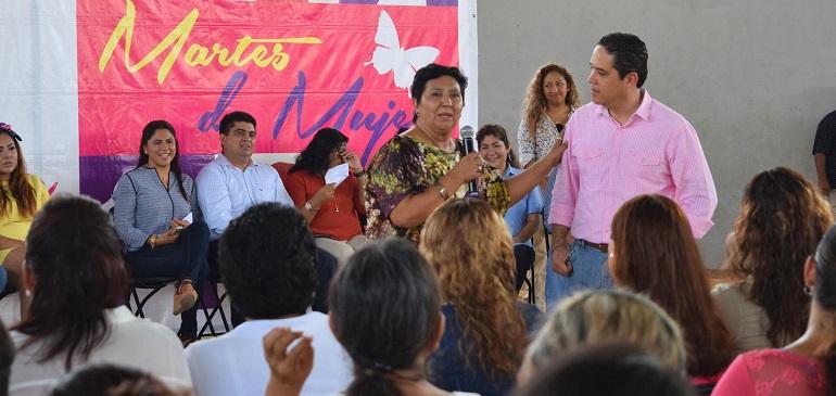 martes_mujer_renacimiento_evodio (2)