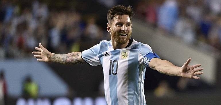 messi_regresa_selección_argentina