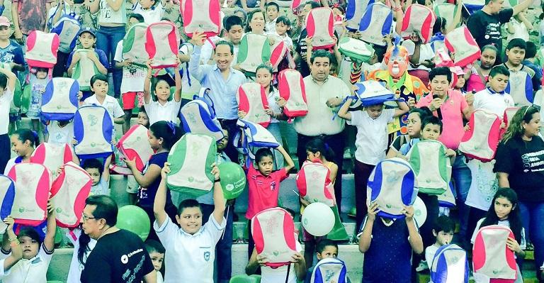 mochilas_utiles_escolares_estudiantes (1)