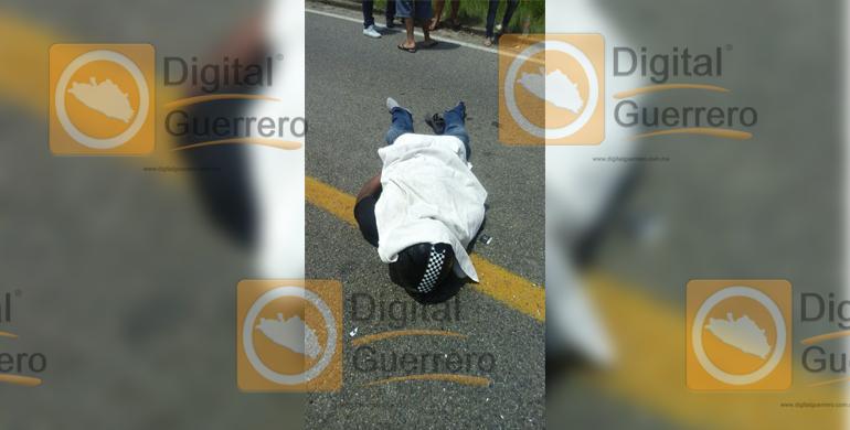 motociclista_accidente_texca