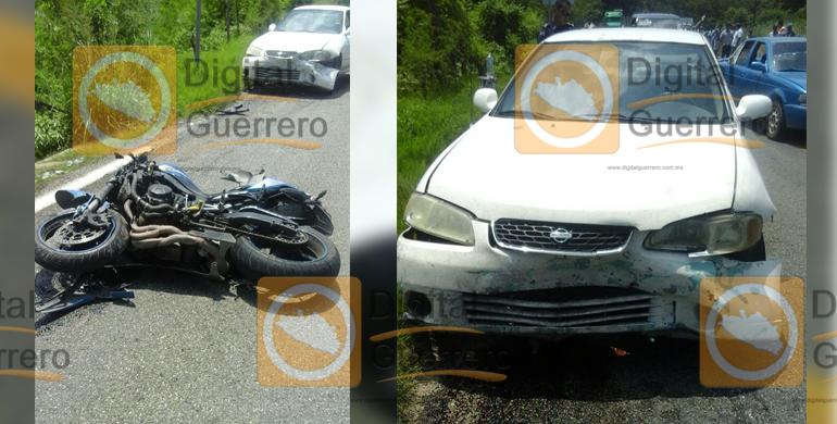 motociclista_accidente_texca1
