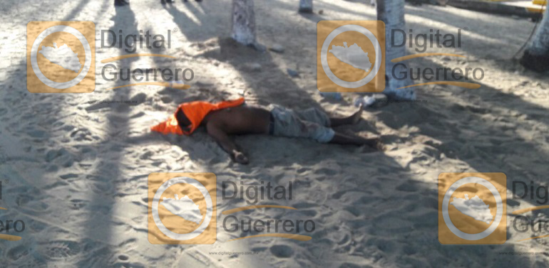 muerto_playa_congestion_alcoholica