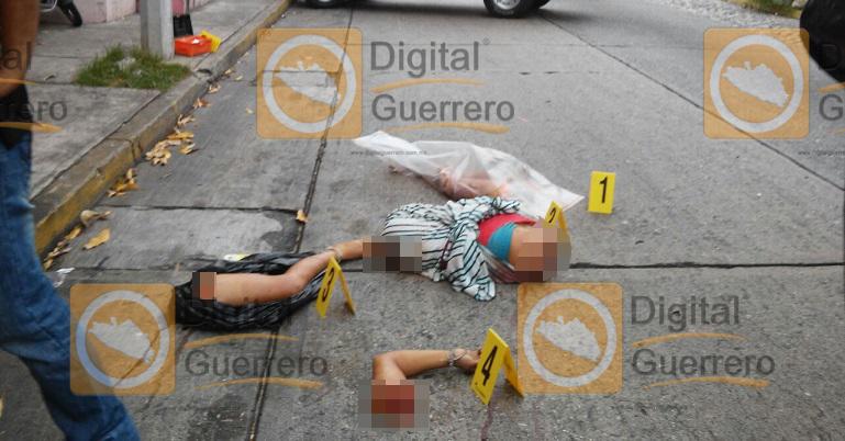 mujer_descuartizada_acapulco (1)