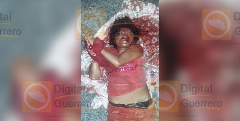 mujer_ejecutada_acapulco_progreso (2)