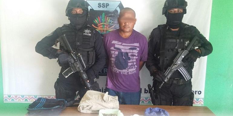 narco_menudista_detenido_acapulco