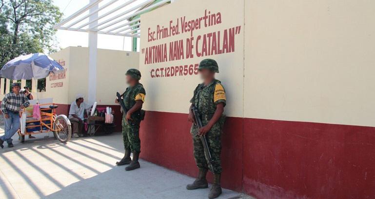 operativo_regreso_clases_acapulco (1)