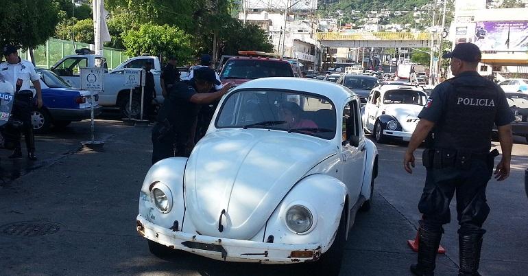 operativos_viales_acapulco (3)