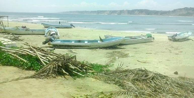 playas_costa_chica_guerrero