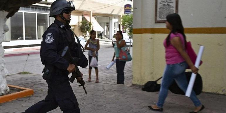 policia_federa_iguala