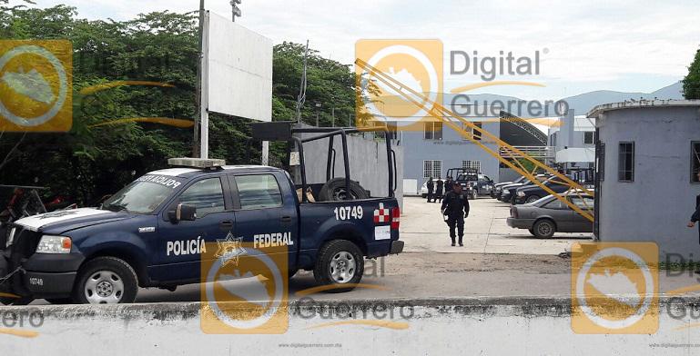 policia_federal_iguala_guerrero (3)
