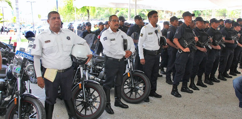policia_municipal_acapulco