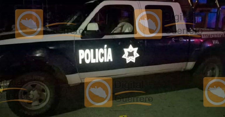 policia_transito_zihuatanejo