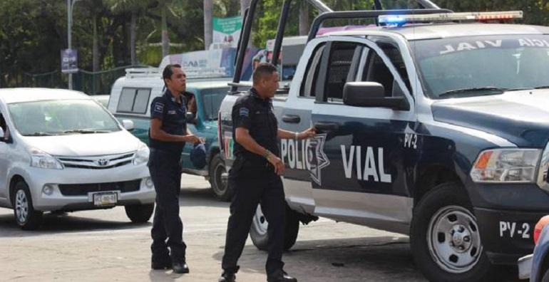 policia_vial_acapulco