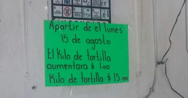 precio_kilo-tortilla