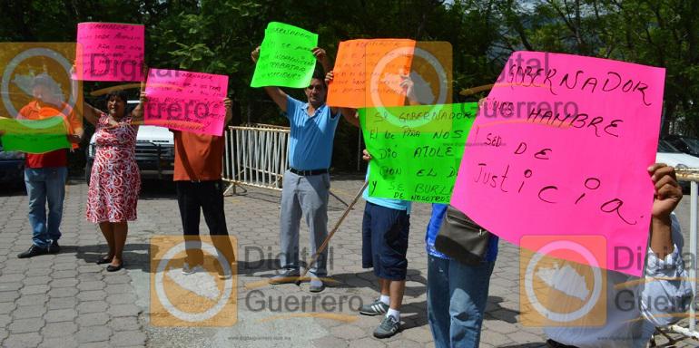 protesta_concesionarios-urbanos_acapulco