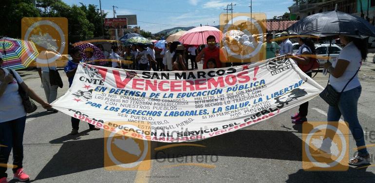 protesta_san_marcos_regreso_clases (1)
