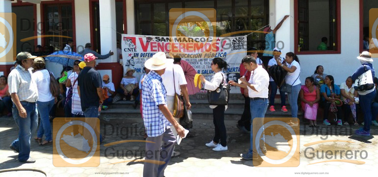 protesta_san_marcos_regreso_clases (2)