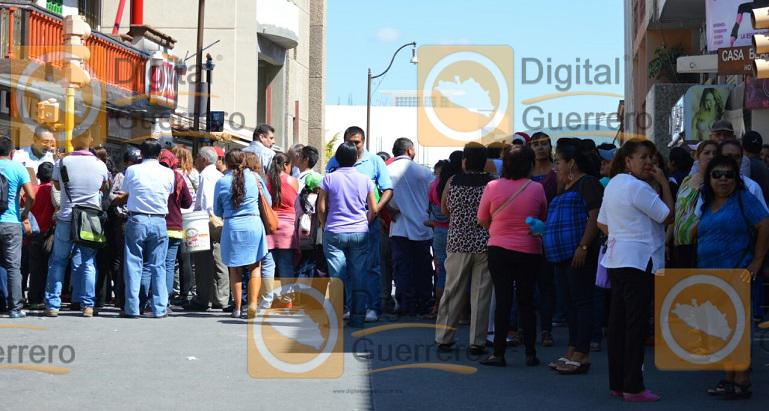 protesta_trabajadores_ayuntamiento_chilpancingo (3)