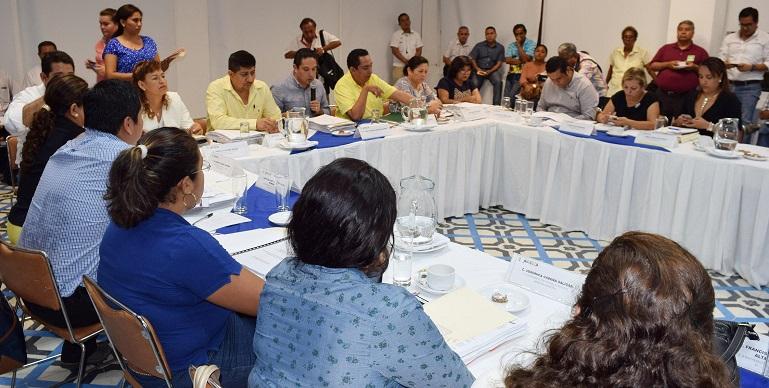receso_cabildo_acapulco